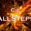 all-steps