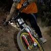 red-rider-bike