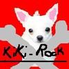kiki-rock