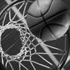 x3-Besta-Basket-x3