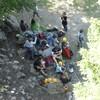 hirmentaz2008