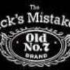 thejacksmistakes