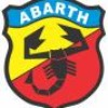 james-007-abarth