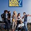 highschoolmusicalpremier