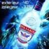 xxx-viva--vodka-xxx