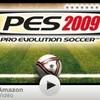 PES2009-officiel-blog