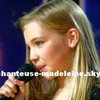 chanteuse-madeleine