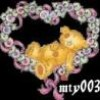 metoyou003