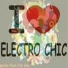 electro-chic2b