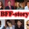 BFF-story