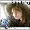 sinou-officiel
