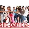 fantastic-patricia-x