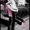 ilyes-love