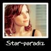 Star-paradiz