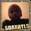 darryl13015