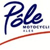 pole-motocross-ales