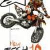 moto-passion07