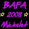 bafa-2008-michelet