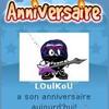 Louzz12