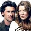serie-greys-anatomy2