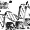 ADN-fur-immer-08