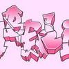 myblog0801
