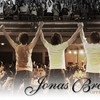 x-Jonas--Brother-x3