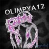 olimpya12