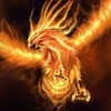 D4rk-Phoenix