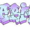 abricotine68