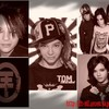 fiction-tokiohotel-26