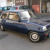 voiture94510