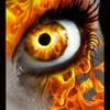 the-green-eye