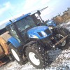 fiat-newholland