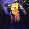 AA-DA-Basket-31