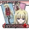 x-dark-evangel-x