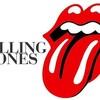 x3-rolling-stones-x3