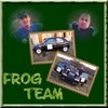 Frogteam014