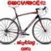 fan-de-cyclisme-42