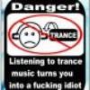 Trance-Music-01