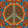 bomboncolor