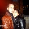 mickemel2006