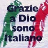 mafia-siciliana