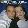 Alexandra62960