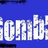 gombio-souljas