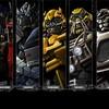 transformers-otobots-13