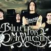 Rock-bulletformyvalentin