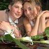 mariage-celine-sebastien
