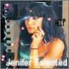 Jenifer-Talented