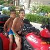 le-sicilien97